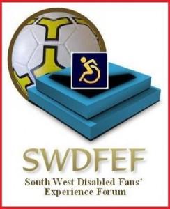 SWDFEF%20Logo