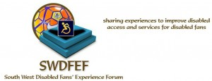 SWDFEF_Logo_O_New