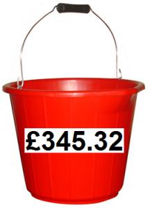 2016-bc-amount