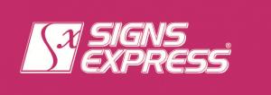 signs-express-logo
